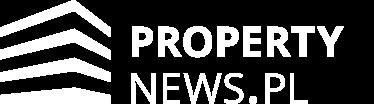 Property News - portal nieruchomości i architektury komercyjnej