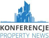 nieruchomości komercyjne - imprezy i konferencje Property News