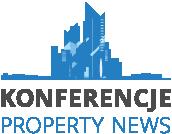 nieruchomości komercyjne - imprezy i konferencje Property News
