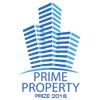 Konkurs Prime Property Prize