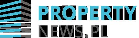 Nieruchomości, architektura, budownictwo (hotele, biura, galerie) - Property News
