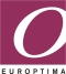 Europtima Sp. z o.o.