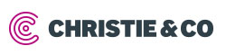 Partner serwisu - Christie + Co