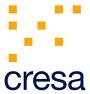 Partner serwisu - CRESA
