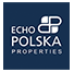 partner portalu propertynews.pl