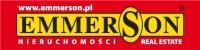 partner portalu propertynews.pl - www.emmerson.pl