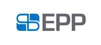 Partner serwisu - EPP