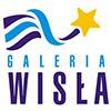 Partner serwisu - Galeria WISŁA