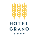 Partner serwisu - Hotel Grano