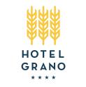 Partner serwisu - Hotel Grano