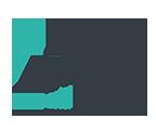 Partner serwisu - Hotel Professionals