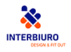 Partner serwisu - Interbiuro