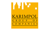 Partner serwisu - Karimpol