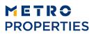Partner serwisu - METROPROPERTIES