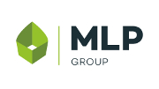 Partner serwisu - MLP Group