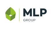 Partner serwisu - MLP Group