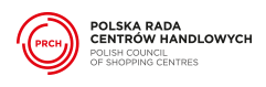 Partner serwisu - Polska Rada Centrów Handlowych