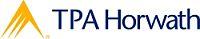 partner portalu propertynews.pl - www.tpa-horwath.pl