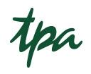 partner portalu propertynews.pl - www.tpa-group.pl