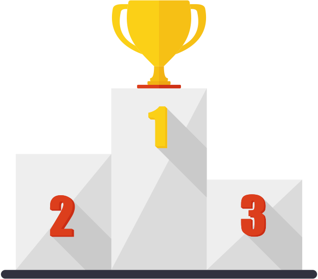 Strefa premium - rankingi