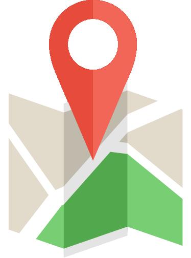 Strefa premium - Property Map