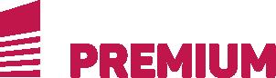 Property News - strefa premium