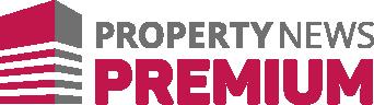 Strefa Premium Property News